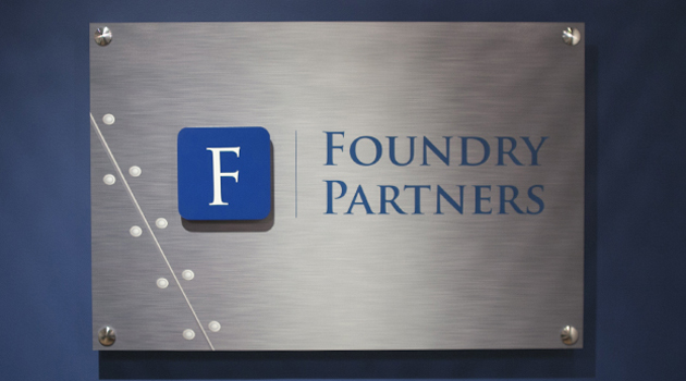 Foundry Partners