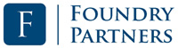 Foundry Partners Logo